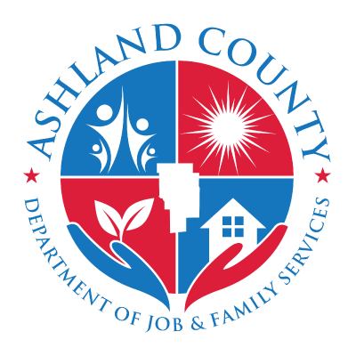 ashland jobs, family services, ashland county residents, ohio