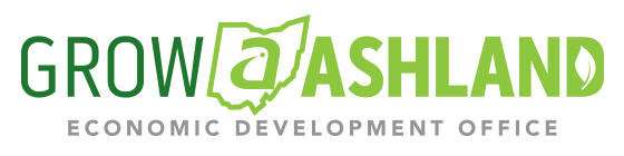 Ashland Area Council for Economic Development