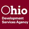 Small Business Development Services Agency